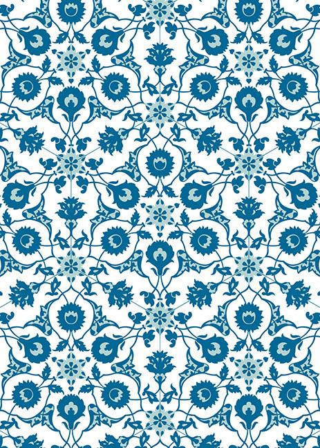 ... Turkish Designs, Gift & Creative Paper ...