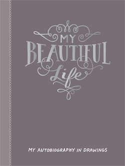 My Beautiful Life