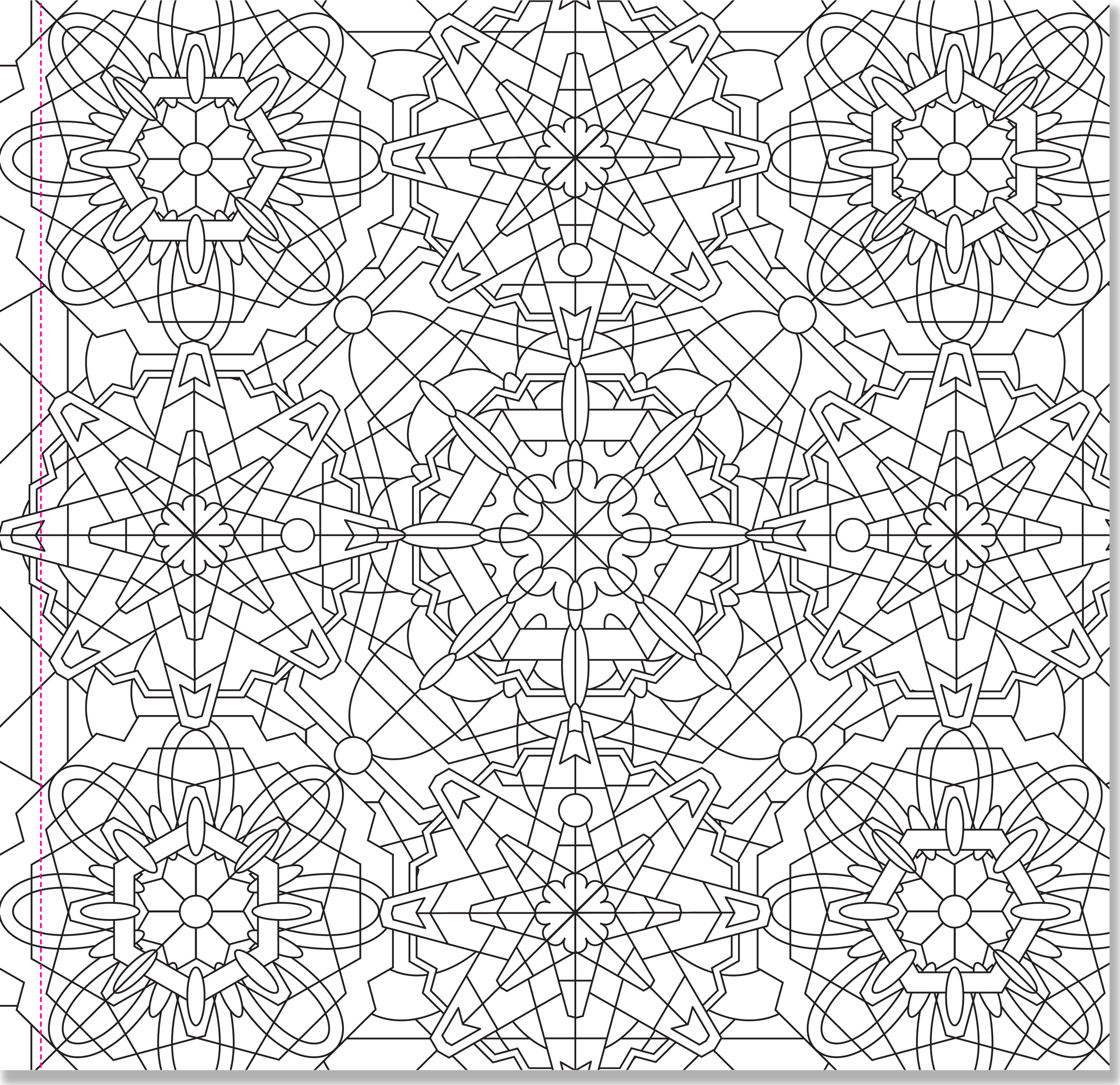 Color By Number Simple Giraffe Coloring Page For Preschoolers X moreover Mmwvuc further  moreover Halloween Coloring Bookmarks furthermore Mixosaurus Ichthyosaur Coloring Page. on number 13 coloring page