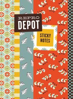 Reprodepot Sticky Notes