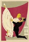 The Proposal, Postcard