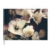 Ashley Woodson Bailey Guest Book