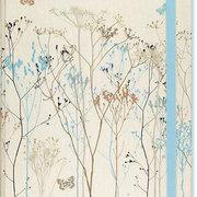 Butterflies, Journal