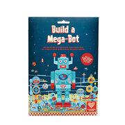 Build a Mega-Bot