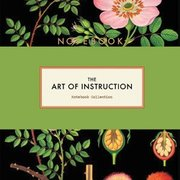 The Art of Instruction: Notebook Collection