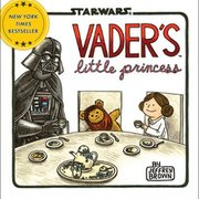 Darth Vader's™ Little Princess