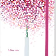 Addressbook, Lollipop Tree
