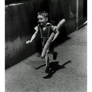 RONIS Le petit Parisien  195, Postcard