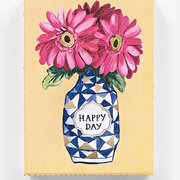 Molly Hatch All Occasions, 20 Notecards