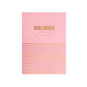 Agenda Planner, Alice Scott