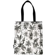 Alice Scott Cotton Tote Bag
