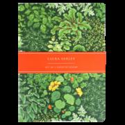 Laura Ashley Set of 2 A5 Exercise Books