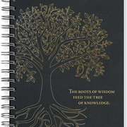 tree of Life, Journal