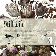 StillLife, Gift & Creative Paper Book