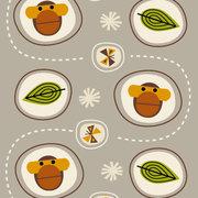 NC A.Pavitt/Monkey Nuts