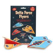 Delta Force Flyers