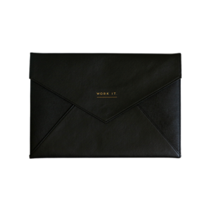 A4 Document Wallet