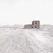 From Medina to Jordan Border, Postcard