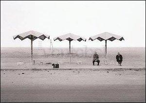 Erewan-Gymri, Postcard