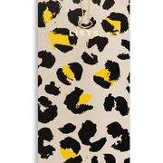 Leopard, Shopping Pad