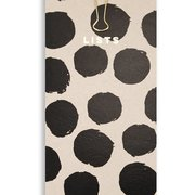 Dots, Shopping Pad