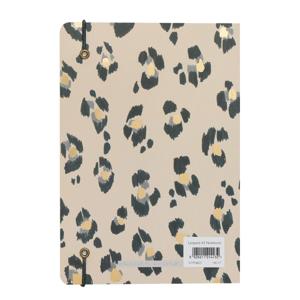 Leopard A5 Notebook