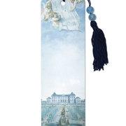Drottningholms Slott, Bookmark