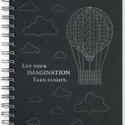 Take Flight Journal