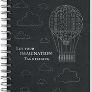 Take Flight Journal