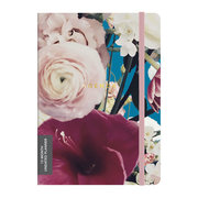 Ashley Woodson Bailey Gilded Planner