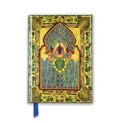 British Library: Rybaiyat of Omar Khayyam, Foiled Pocket Book