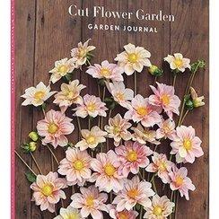 Floret Farm's Cut Flower Garden: Garden Journal
