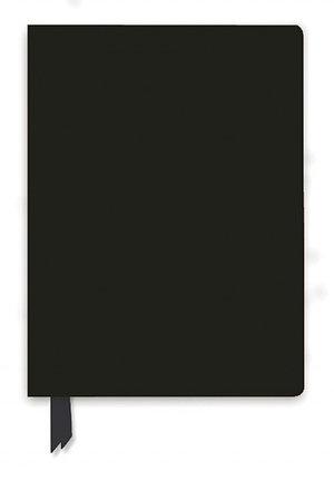Black Artisan Notebook