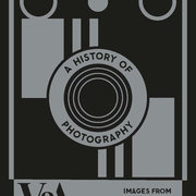 A History of Photography: 50 Postcards